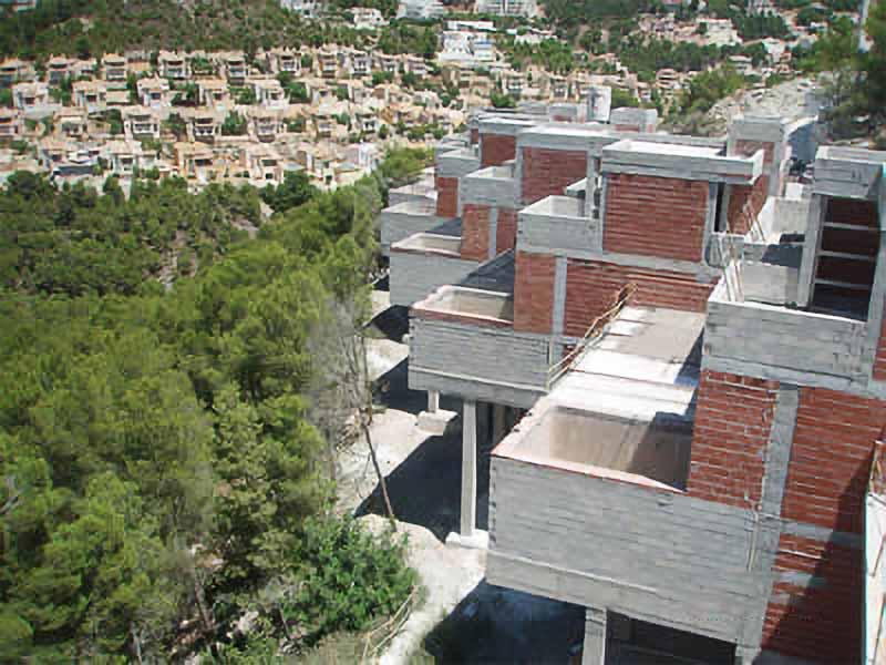 ab-15 piscinas sobre la estructura..JPG