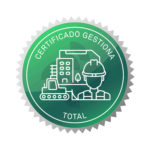 certificado-gestiona-total